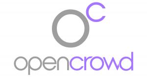 OpenCrowd Facebook Logo