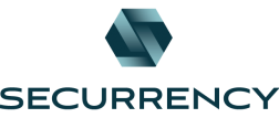 Securrency_Logo