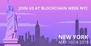 Blockchain Week NYC Sub Graphic