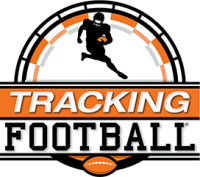 tracking-football-logo