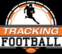 tracking-football-logo