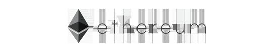 logo-ethereum