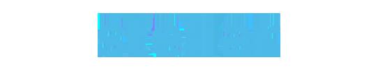 logo_stellar