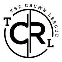 The Crown League Logo