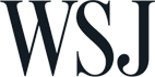 logo-WSJ-transparent