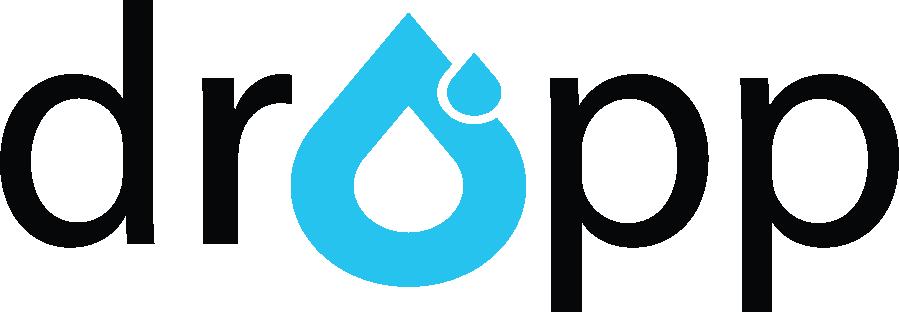 dropp-logo@2x