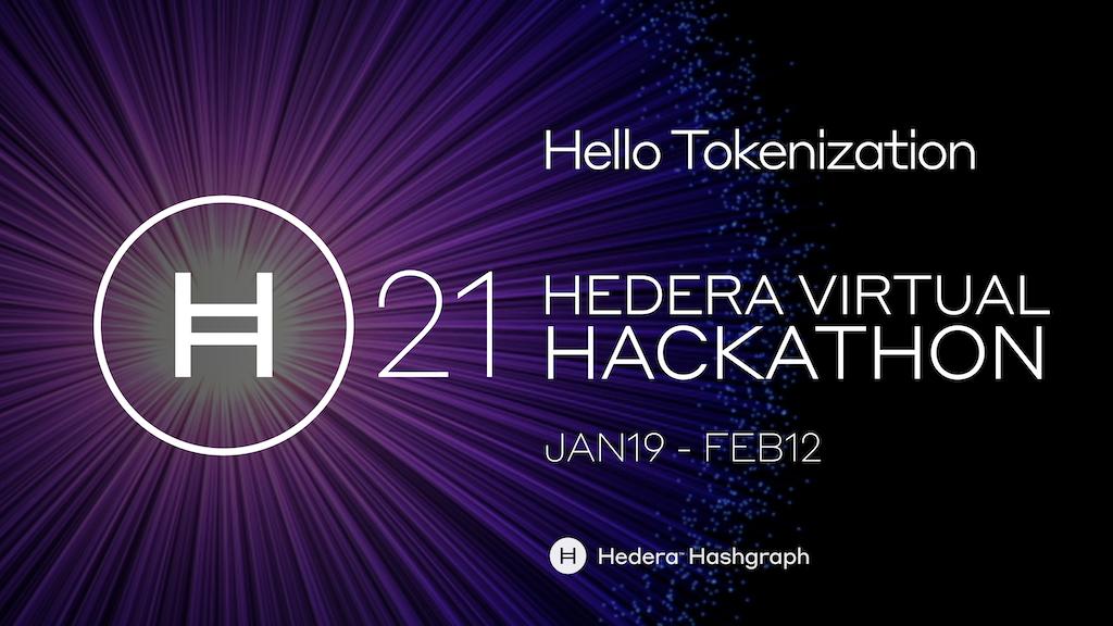 heckaton_2021